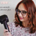 Curl Secret : le boucleur miracle pour les cheveux fins